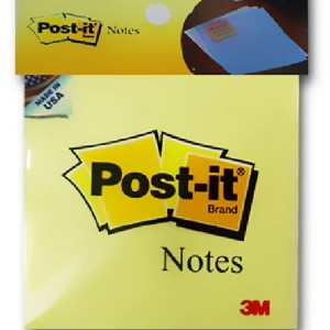 giay-note-post-it-33-3m